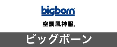 BIGBOAN